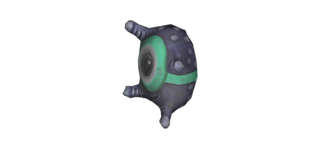 AlienToy 20151205 18-05-13.png