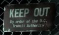 DECTA keepout.png