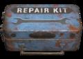 F76 Basic repair kit.png
