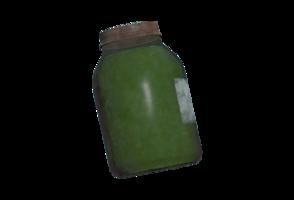 F76 Firecracker Berry Juice.png