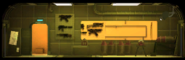 FOS Armory 2-2.png