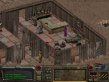 Fo1 Beta Village Elder.png