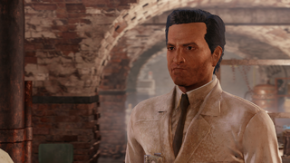 Fo4 Dr Carrington.png