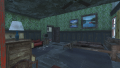 NakanoResidenceInterior4 Location FO4.png
