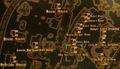 DDL front desk loc map.jpg