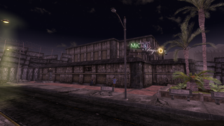 FNV Angelo's shop.png