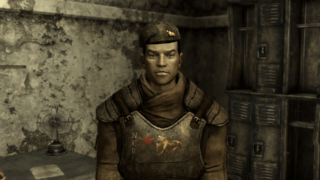 FNV Ronald Curtis.png