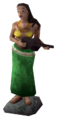FO3HulaGirl.png