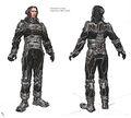 Fo3 Recon Armor Concept 3.jpg