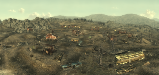 Fo3 Wasteland Large Village.png