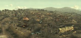Fo3 Wasteland Large Village.png
