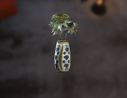 Fo4 Junk Img 176.png
