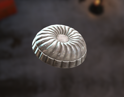 Fo4 Junk Img 063.png