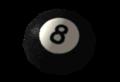 Lucky 8 Ball.png