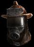 Raider Blastmaster Helmet.png