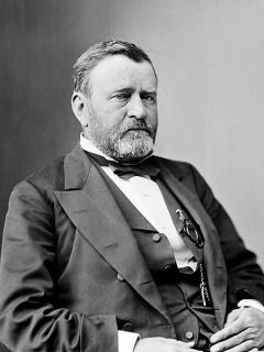 Ulysses Grant 1870-1880.jpeg