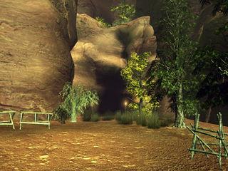 Angel Cave.jpg