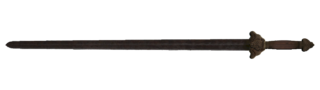 F76 Meteoritic Sword.png