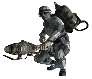 Fo3OA American Inferno Unit.png