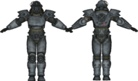 Fo3OA Winterized T-51b.png