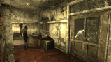 Fo3 Hank's Electrical supply Int 3.png