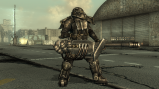 Fo3 Hellfire Trooper.png