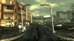 Fo3 Jarndyce Way.png