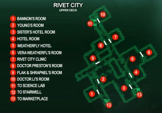Map f3 rivetcity upperdeck.jpg