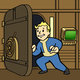 Safety Deposit Box.png