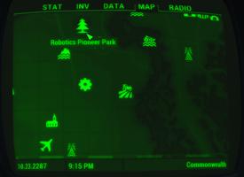 Worldmap Loc Img 256.png