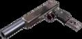 Colt 6504 9mm autoloader both mods hand.png