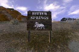 Fallout New Vegas Bitter Springs (1).jpg