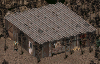 Fo2 New Khan Encampment Exterior.png