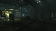 Fo3 RC Science Lab Back.png