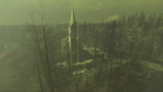 Fo4FH Ruined Church.png