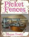 PicketFences MH.png