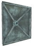 Vault-ConduitCover.png