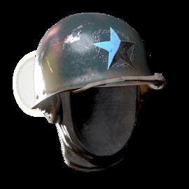 Atx apparel headwear freestates revolutionary helmet l.png
