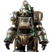 Atx skin powerarmor paint excavator silver l.png