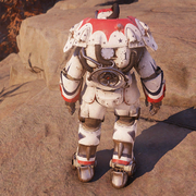Atx skin powerarmor paint patriot c8.png