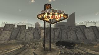 FNV New Vegas FABULOUS.png