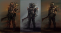 Fallout4 Concept Raiders.png