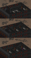 Fo1 Cathedral Tower.png