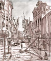 Fo3 Ruins Concept Art 5.jpg