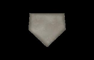 Fo4 BaseballBasePlain02.png