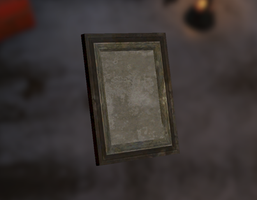Fo4 Junk Img 319.png