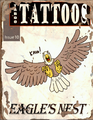 TabooTattoos10.png