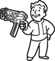 10mm SMG icon.png