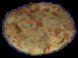 CookedMirelurkEgg.png