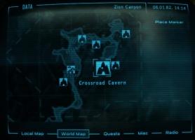 Crossroad Cavern 002.jpg